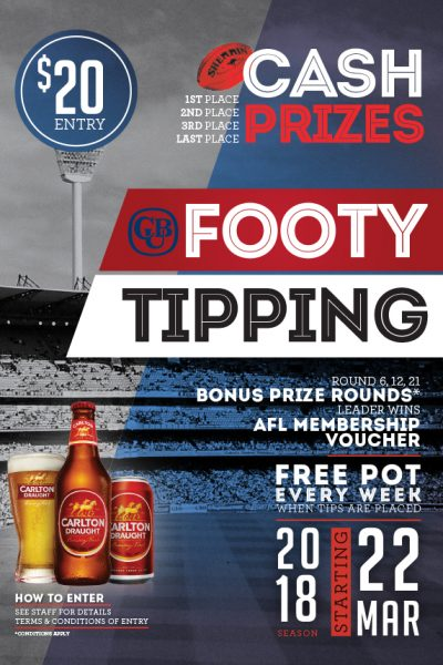 AFL-Footy-Tipping-2018