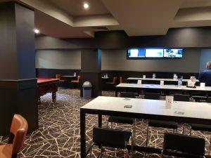 Courthouse-Hotel-Public-Bar(2)
